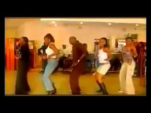 Respect (Official Video) (From Ijo Fuji Album) By Adewale Ayuba