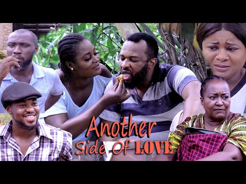 ANOTHER SIDE OF LOVE SEASON 6 - (New Movie)  2020 Latest Nigerian Nollywood Movie Full HD