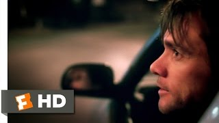 Nonton Eternal Sunshine Of The Spotless Mind  3 11  Movie Clip   It S All Falling Apart  2004  Hd Film Subtitle Indonesia Streaming Movie Download