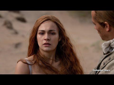 Outlander Season 5 Episode 10