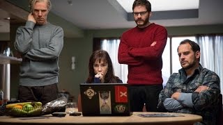 Nonton The Fifth Estate  2013     Benedict Cumberbatch  Daniel Br  Hl  Carice Van Houten Movies  Full  Film Subtitle Indonesia Streaming Movie Download
