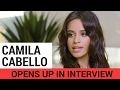 Camila Cabello Opens Up About Life After Fifth Harmony