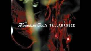 First Few Desperate Hours The Mountain Goats
