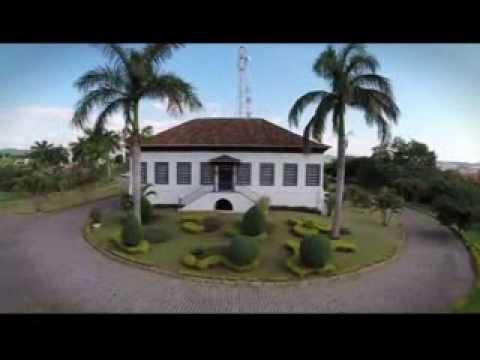 Imagens aéreas da Voar Filmes nos comerciais da TV Rio Sul