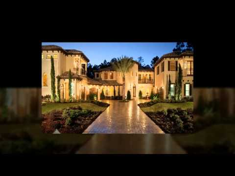 Imperial Custom Homes Builders & Remodelers A PERFECT PLACE TO LIVE!