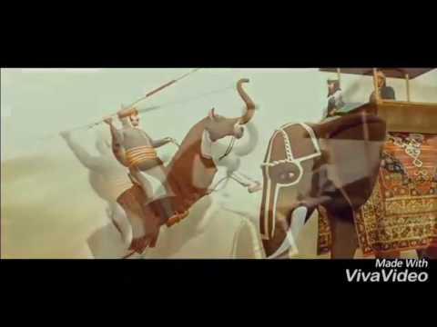 Video Maharana pratap and chetak.. download in MP3, 3GP, MP4, WEBM, AVI, FLV January 2017