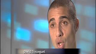 EM 2000: David Trezeguets Golden Goal im Finale