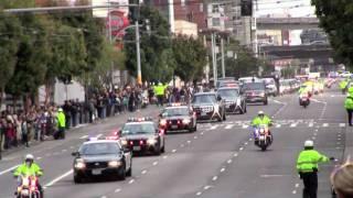 Video President Obama San Francisco MP3, 3GP, MP4, WEBM, AVI, FLV Juli 2018