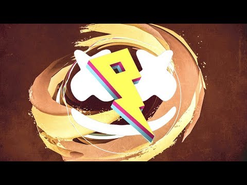 Marshmello ft. Bastille - Happier (BEAUZ Remix) - Thời lượng: 3 phút, 26 giây.