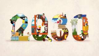 Sep 21, 2015 ... One Little Finger  Cartoon Animation Nursery Rhymes & Songs for Children  nDave and Ava - Duration: 1:41:55. Dave and Ava - Nursery...