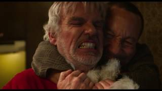 Nonton Bad Santa 2 Official Red Band Trailer  Nsfw  Film Subtitle Indonesia Streaming Movie Download