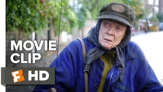 Nonton The Lady In The Van Movie Clip   A Push Uphill  2015    Alex Jennings  Maggie Smith Drama Hd Film Subtitle Indonesia Streaming Movie Download