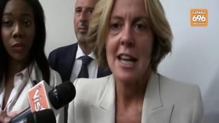 sanita-lorenzin-stoppa-de-luca-niente-nomina-a-commissario