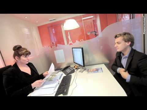 Avenir Mutuelle est une complémentaire santé située à Paris