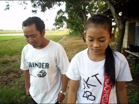 Video Calon Mertua Idaman Menantu Part 1 download in MP3, 3GP, MP4, WEBM, AVI, FLV February 2017