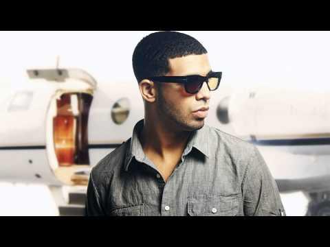 Drake - We Made It (feat. Soulja Boy) (Freestyle 2014)