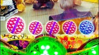 Video 保留4つ目に青保留の展開からご覧ください!CR 真・花の慶次2 漆黒の衝撃 【縦長動画】【スマホ】【漆黒の衝撃】 MP3, 3GP, MP4, WEBM, AVI, FLV Agustus 2018