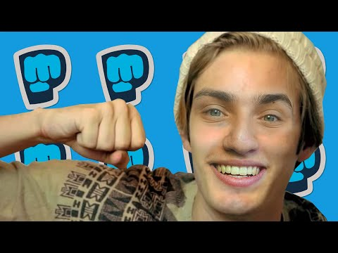 COPYING OTHER YOUTUBERS! #1