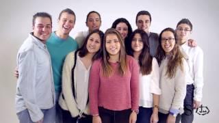 Promocional Cofradía de Servitas de Murcia