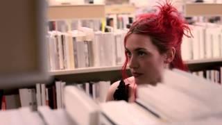 Nonton Eternal Sunshine Of The Spotless Mind Best Scene Film Subtitle Indonesia Streaming Movie Download