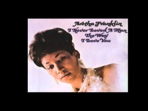 Tekst piosenki Aretha Franklin - Don't Let Me Lose This Dream po polsku