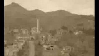 Cilar Köyü