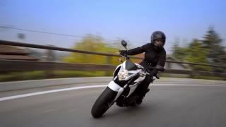 7. 2013 Honda CBR500R - CB500F - CB500X Official VIdeo Commercial HD - Honda of Chattanooga