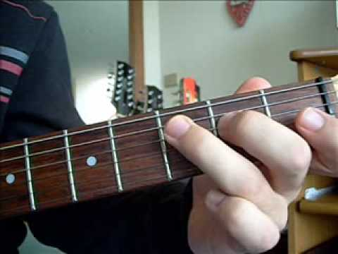 Simple songs for beginners learning guitar