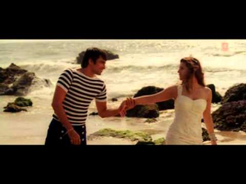 Jaane Hai Woh Kaha (Full Song) Film - Honeymoon Travels Pvt. Ltd.