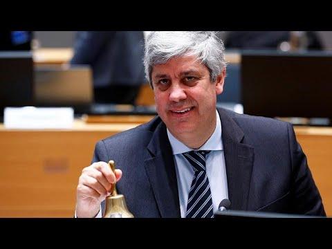 Eurogroup για Ελλάδα: Υπάρχει πρόοδος αλλά…