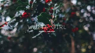 Video 몬스타엑스 (Monsta X) - White Girl (하얀소녀) Piano Cover 피아노 커버 MP3, 3GP, MP4, WEBM, AVI, FLV Juli 2018