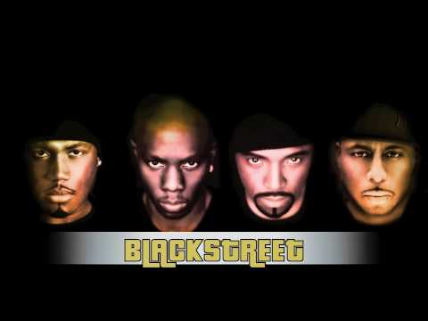 Why, Why (2003) (Song) by BLACKStreet
