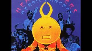 Video Head Hunters | Herbie Hancock | 1973 | Full Album MP3, 3GP, MP4, WEBM, AVI, FLV September 2019