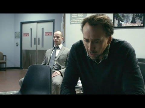 Trailer film Seeking Justice