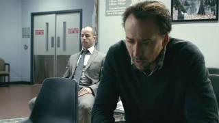 Download Video 'Seeking Justice' Trailer HD MP3 3GP MP4