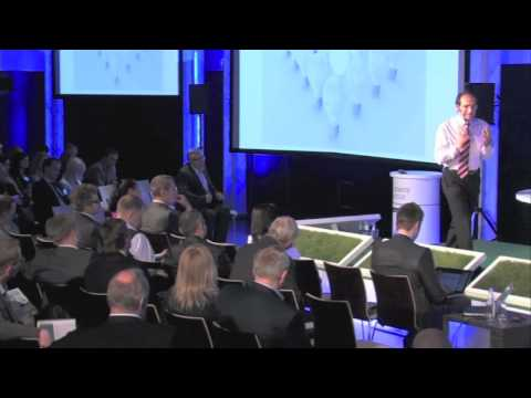 Futurist Speaker- Agile Innovation and Genius Ideas – keynote