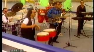 دانلود موزیک ویدیو بیا بیا گروه بلک کتس
