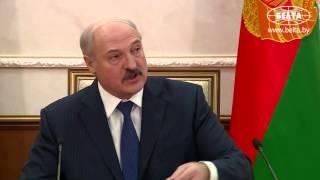 Александр Григорьевич о тарифах ЖКХ