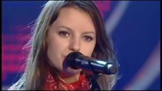 Video The best of The VOICE OF CZECHOSLOVAKIA Top 10 (Hlas Česko Slovenska) MP3, 3GP, MP4, WEBM, AVI, FLV September 2018