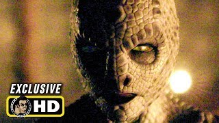 KILLERS WITHIN Exclusive Trailer (2019) Horror Movie HD by JoBlo Movie Trailers