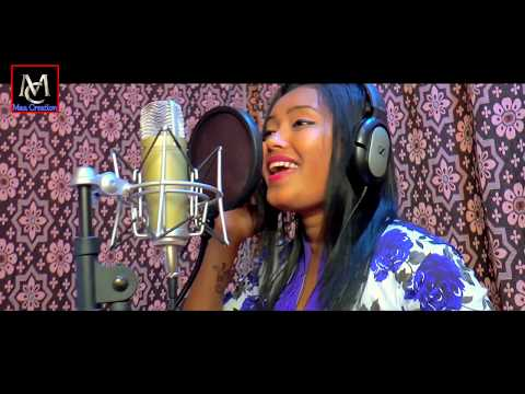 Video New*Santali Music video* WhatsApp Queen*Relesed Studio version promo//2018//  Video Comings soon download in MP3, 3GP, MP4, WEBM, AVI, FLV January 2017