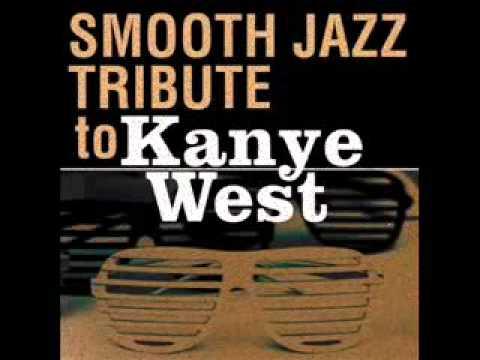 Flashing Lights- Kanye West Smooth Jazz Tribute
