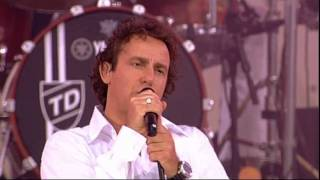 Marco Borsato - Margherita (Live)