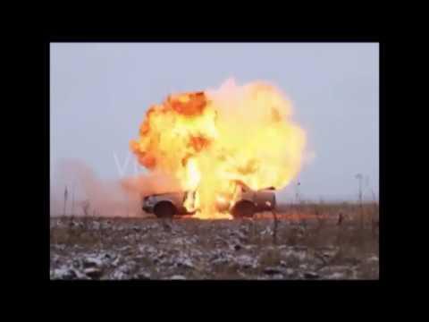 Shutter Speed - Cinematic Trailer 1