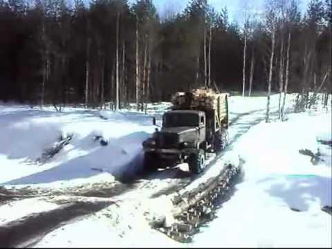 На дыбах))).wmv (видео)