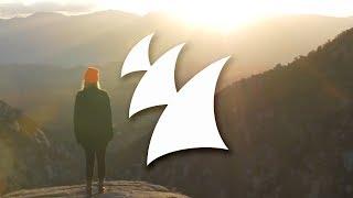 Download Lagu BEAUZ feat. Aaron Lindt - Away Mp3