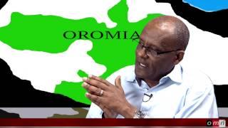 OMN: Seenaa Qabeenya Lafaa Caamsaa 23, 2014