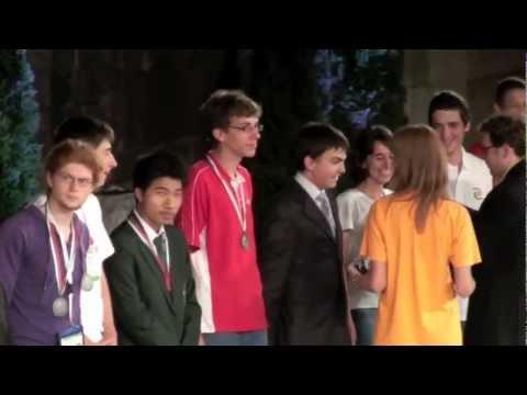 SOI Video 2009