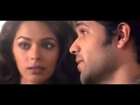 Hot Scene 3 HQ Murder 2004 Hot Smooch Of Mallika Sherawat Emraan Hashmi