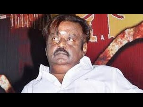 Vijayakanth-mocks-at-Jayalalithaas-statement-உங்களுக்காக-நான்--I-am-for-you